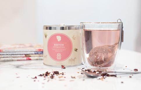 bestow-tea